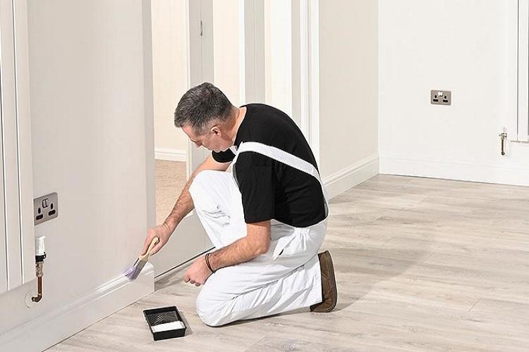 Professional Painters Decorators